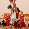14 02 08 Towanda v Troy GBB-220