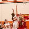 14 02 08 Towanda v Troy GBB-200