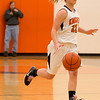 14 02 08 Towanda v Troy GBB-214