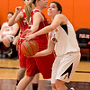 14 02 08 Towanda v Troy GBB-156