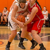 14 02 08 Towanda v Troy GBB-203