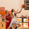 14 02 08 Towanda v Troy GBB-145