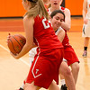 14 02 08 Towanda v Troy GBB-161
