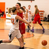 14 02 08 Towanda v Troy GBB-136