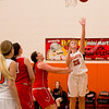 14 02 08 Towanda v Troy GBB-216