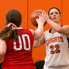 14 02 08 Towanda v Troy GBB-183