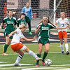 13 09 21 Towanda v Wellsboro GS-071
