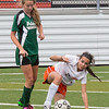 13 09 21 Towanda v Wellsboro GS-090