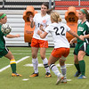 13 09 21 Towanda v Wellsboro GS-075