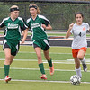 13 09 21 Towanda v Wellsboro GS-056