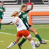 13 09 21 Towanda v Wellsboro GS-062