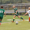 13 09 21 Towanda v Wellsboro GS-055