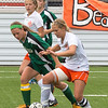 13 09 21 Towanda v Wellsboro GS-061