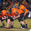 Friday Sept. 26, 2014, at Lenoir City High School in Lenoir City, TN.  (@ 2014 Bryan Lynn)