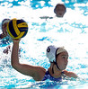 league final water polo
