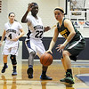 011513_LORAINGIRLSBBALL_KB05