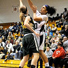 011513_LORAINGIRLSBBALL_KB02