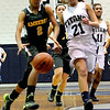 011513_LORAINGIRLSBBALL_KB03
