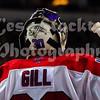 Riley Gill (30)