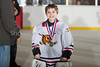 Snowbelt Hockey Tournament_012713_SM_3744