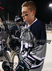 December 22, 2013;  Rochester, NY; USA;  during Gates Chili Spartans Hockey vs. Penfield Patriots at Frontier Field  Photo: Christopher Cecere