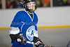 Snowbelt Hockey Tournament_012713_SM_2825