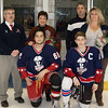 15 01 18 Bing v Elmira Sr Night-010