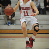 Homestead BBall vs Nicolet 17DEC13-157