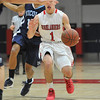 Homestead BBall vs Nicolet 17DEC13-111