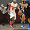 Homestead BBall vs Nicolet 17DEC13-193