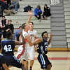 Homestead BBall vs Nicolet 17DEC13-178