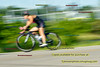 Ind IGames tribike -07331