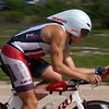 Ironman 70 3 Texas-6331
