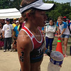 Filipino Monica Torres joins Ironman 70.3 Philippines 2014 as a professional triathlete