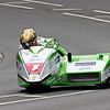 Isle of Man Sidecar TT