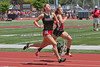 Morgan Kath Muskego Anchor 4x400 prelim 5th_1419