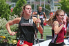 Morgan Kath Muskego Anchor 2nd in 4x400 Prelim_9686