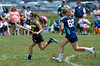 www.shoot2please.com - Joe Gagliardi Photography  From Rock-Den_Gold_vs_Sparta game on Jun 06, 2015