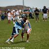 Force lacrosse at Denver Shoot Out 2014