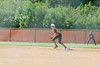 JMad_Lanier_Softball_JV_0826_14_050