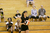 JMad_Lanier_Volleyball_9_0917_14_030