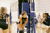 JMad_Lanier_Volleyball_JV_0917_14_030