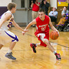 Casey Basketball 092
