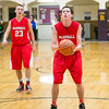 Casey Basketball 053