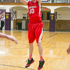 Casey Basketball 029