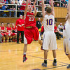 Casey Basketball 090