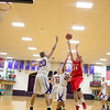 Casey Basketball 072