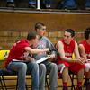 Casey Basketball 089