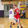 Casey Basketball 095
