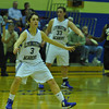 01-11-2013_LA vs Central_Girls006